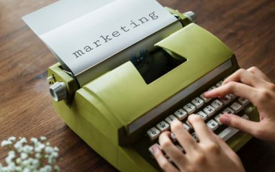 SEO Copywriting – teksty doreklam AdWords