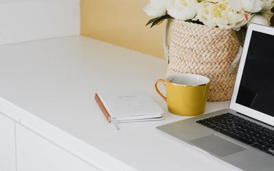 Wirtualna asystentka – dlaczego pomoże Ci wbiznesie?
