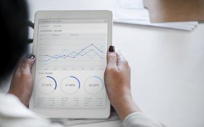 Outsourcing marketingu – czywarto? Wady izalety
