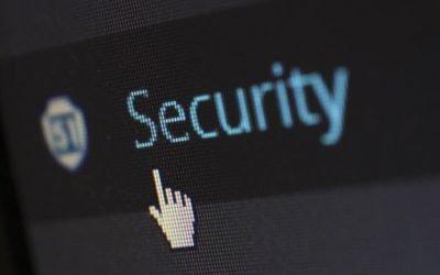 Certyfikat SSL izabezpieczenia HTTPS