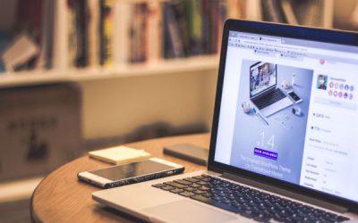Sklep online dla firm